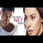 Murat Boz & Ebru Gündeş – Gün Ağardı