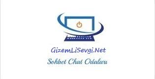 Sohbet Siteleri